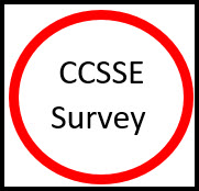 CCSSE Survey