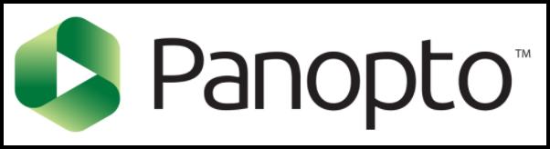 panoptographic
